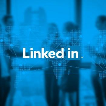 BMC Linkedin connections