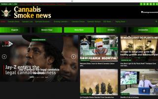 cannabis cannabis news