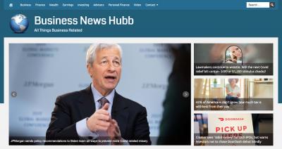 Business News Hubb