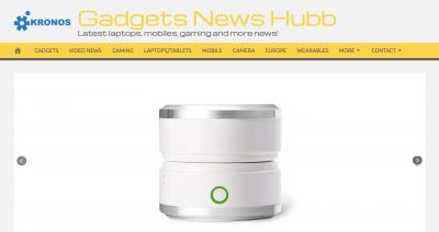 Gadgets News Hubb