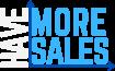 HaveMoreSales Logo