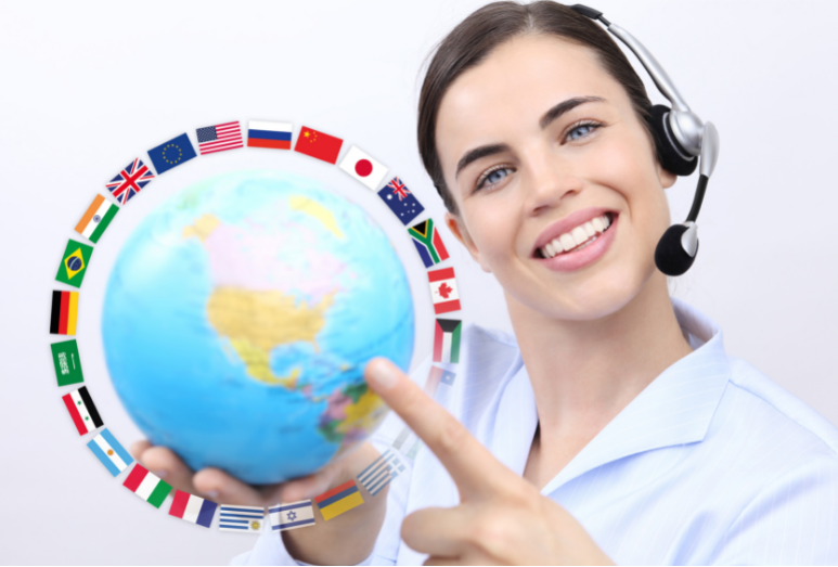 On Demand Contact Center