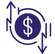 Flexible Pricing Models